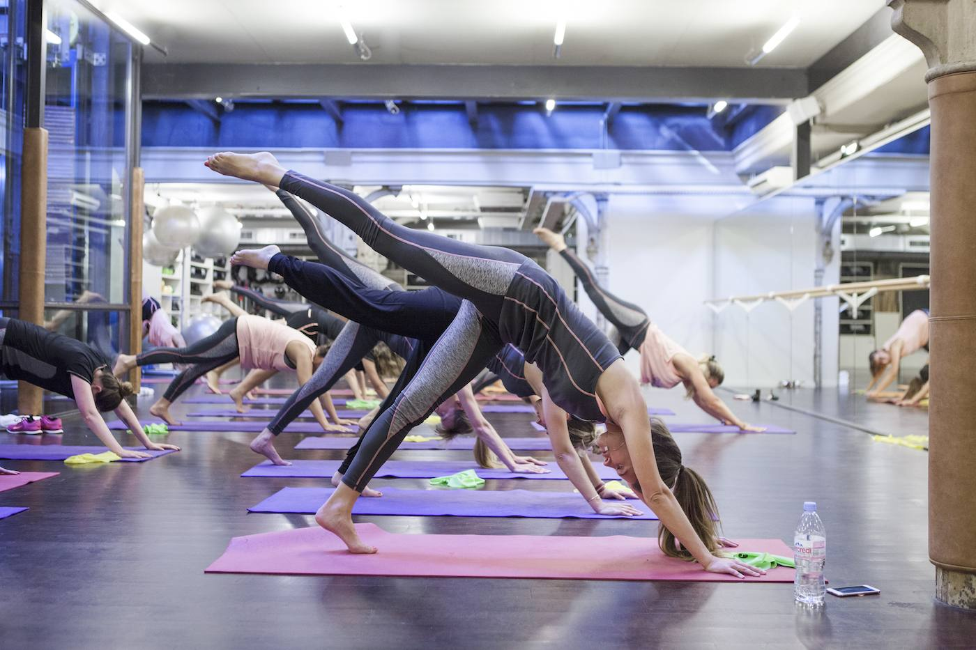 one-day-in-paris-pilates-fusion-with-darjeeling-nolwenn-c-12
