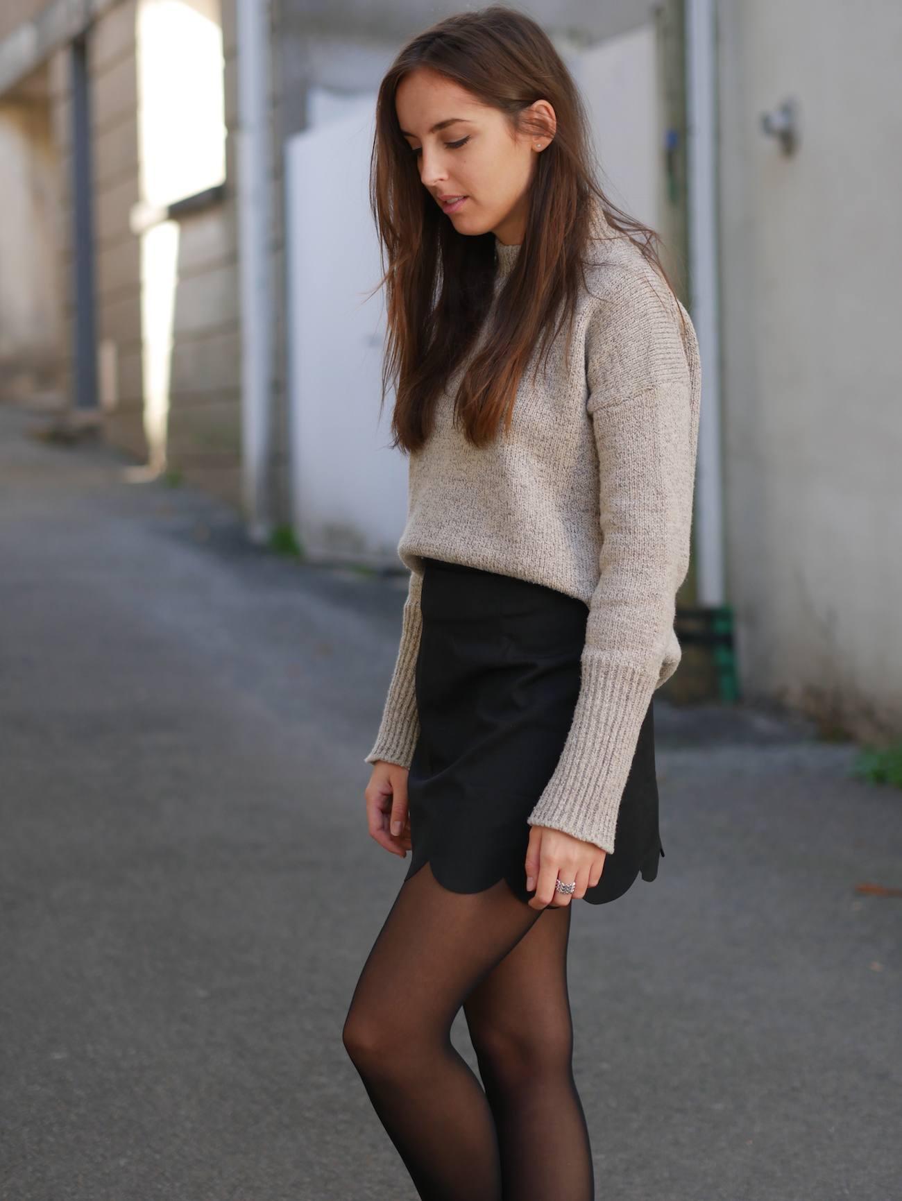 blog-mode-11