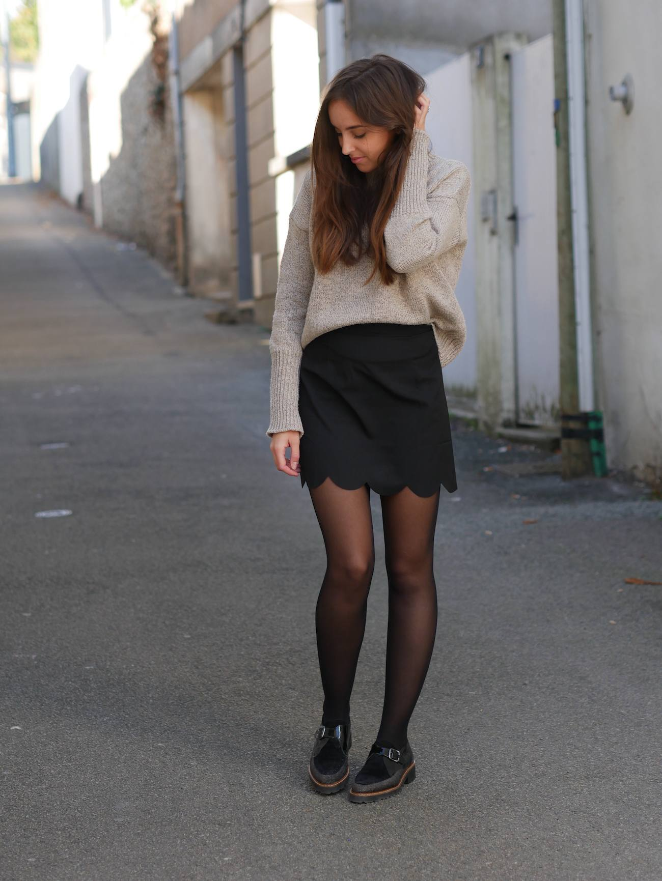 blog-mode-6