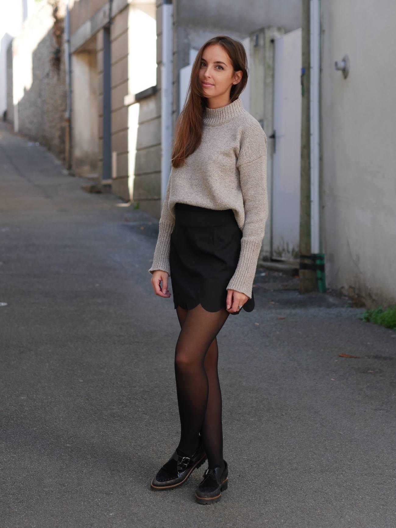 blog-mode-8