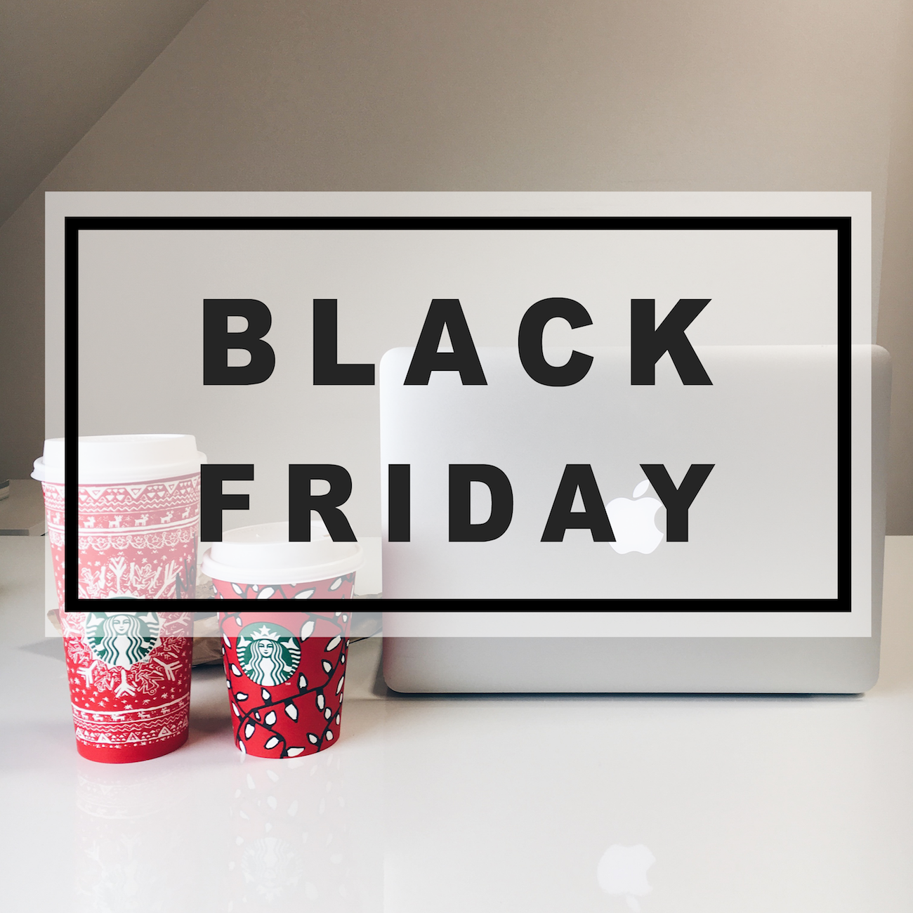 black-friday-nolwenn-blog-nantes-1