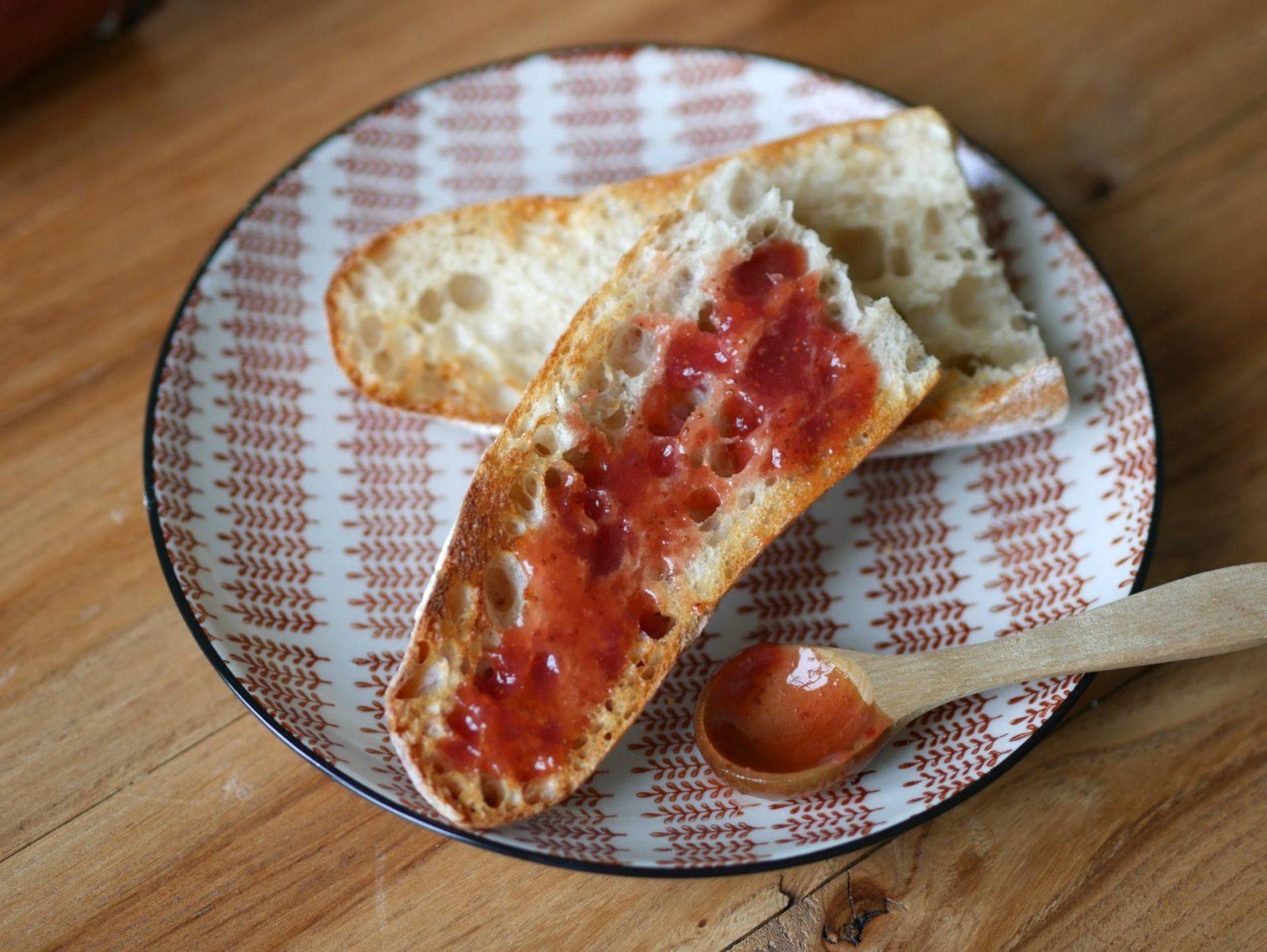 maison-numero-10-gourmandises-fruitees-nantes-4