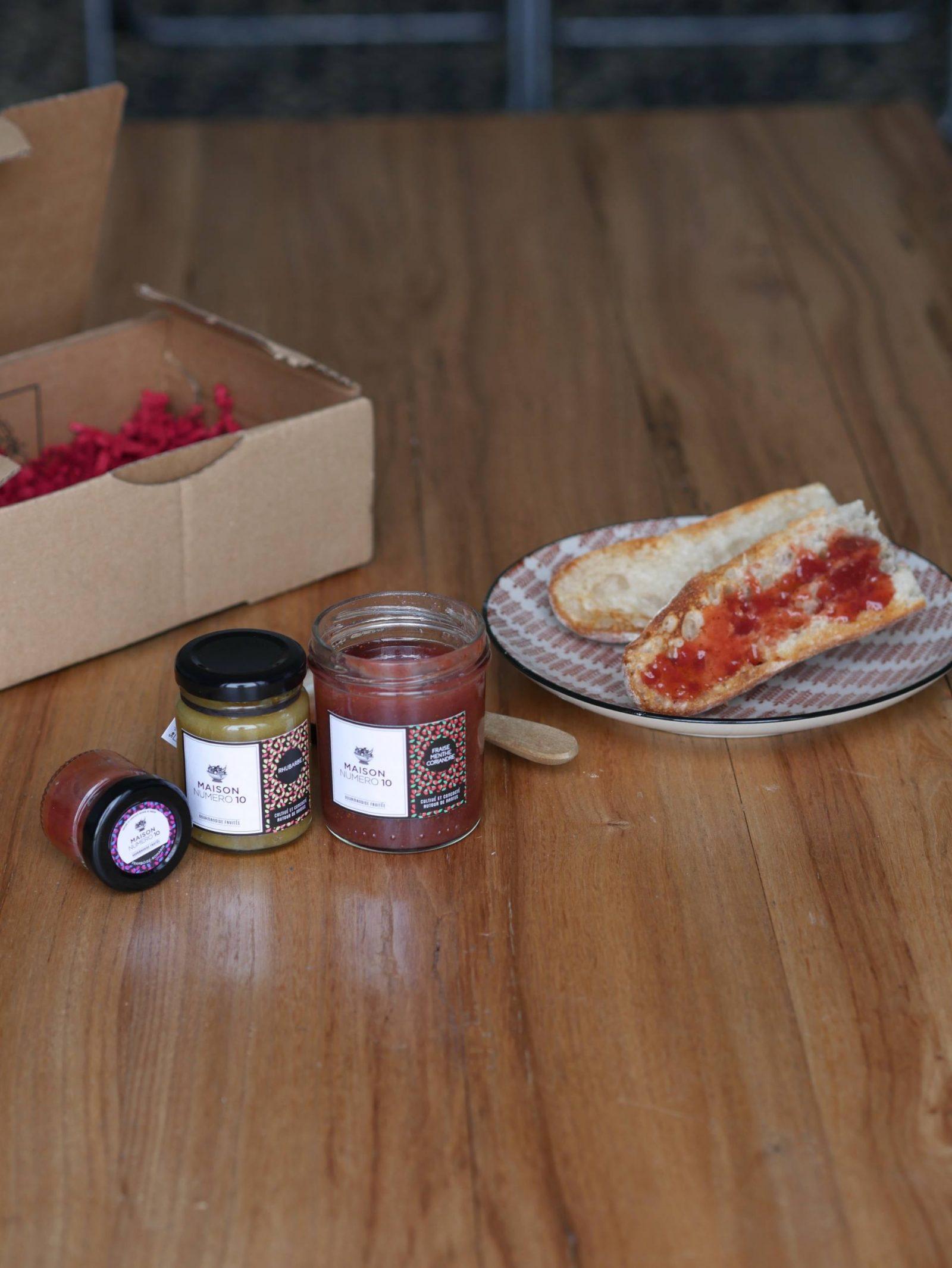 maison-numero-10-gourmandises-fruitees-nantes-6